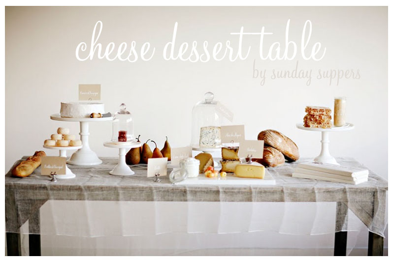 cheese-bar