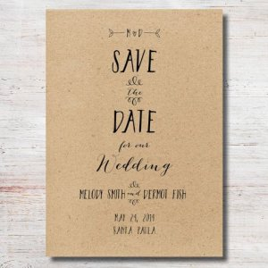 save-the-date17