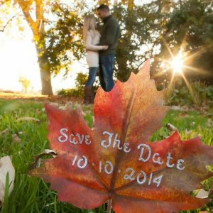 save-the-date8