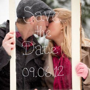 save-the-date9